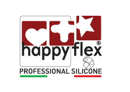 happyflex sx home