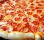 Pane e Pizza